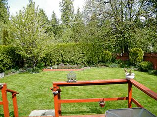 Photo 19: 20833 95A Avenue in Langley: Walnut Grove House for sale : MLS®# F1439182