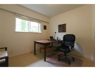 "Photo 16: 1490 EDGEWATER Lane in North Vancouver: Seymour House for sale in ""Seymour"" : MLS®# V1118997"