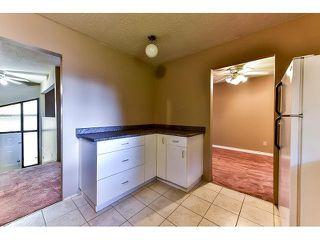 Photo 10: 7845 117 Street in Delta: Scottsdale House for sale (N. Delta)  : MLS®# F1439806