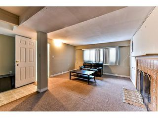Photo 15: 7845 117 Street in Delta: Scottsdale House for sale (N. Delta)  : MLS®# F1439806