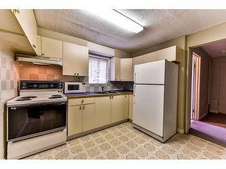 Photo 17: 7845 117 Street in Delta: Scottsdale House for sale (N. Delta)  : MLS®# F1439806