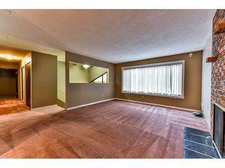 Photo 5: 7845 117 Street in Delta: Scottsdale House for sale (N. Delta)  : MLS®# F1439806