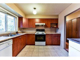 Photo 7: 7845 117 Street in Delta: Scottsdale House for sale (N. Delta)  : MLS®# F1439806