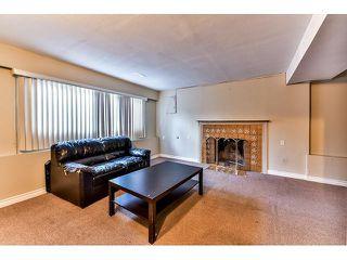 Photo 16: 7845 117 Street in Delta: Scottsdale House for sale (N. Delta)  : MLS®# F1439806