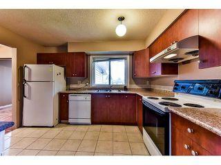 Photo 8: 7845 117 Street in Delta: Scottsdale House for sale (N. Delta)  : MLS®# F1439806