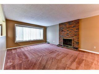 Photo 4: 7845 117 Street in Delta: Scottsdale House for sale (N. Delta)  : MLS®# F1439806