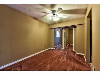 Photo 11: 7845 117 Street in Delta: Scottsdale House for sale (N. Delta)  : MLS®# F1439806