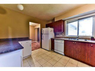 Photo 9: 7845 117 Street in Delta: Scottsdale House for sale (N. Delta)  : MLS®# F1439806