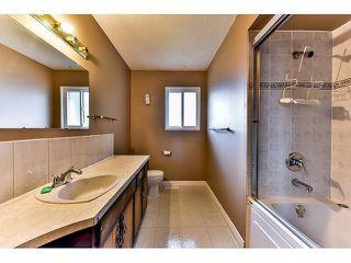 Photo 14: 7845 117 Street in Delta: Scottsdale House for sale (N. Delta)  : MLS®# F1439806