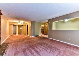 Photo 6: 7845 117 Street in Delta: Scottsdale House for sale (N. Delta)  : MLS®# F1439806