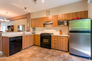Photo 2: 55 100 KLAHANIE Drive in Port Moody: Port Moody Centre Home for sale ()  : MLS®# V1069918