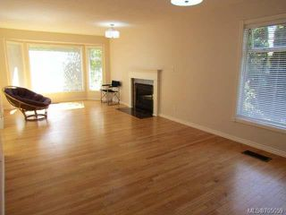 Photo 5: 254 Emery Way in NANAIMO: Na University District House for sale (Nanaimo)  : MLS®# 705059