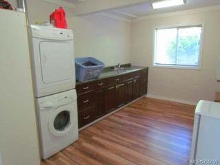 Photo 11: 254 Emery Way in NANAIMO: Na University District House for sale (Nanaimo)  : MLS®# 705059