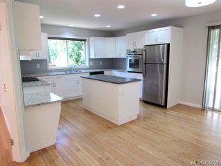 Photo 3: 254 Emery Way in NANAIMO: Na University District House for sale (Nanaimo)  : MLS®# 705059