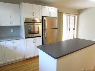 Photo 4: 254 Emery Way in NANAIMO: Na University District House for sale (Nanaimo)  : MLS®# 705059