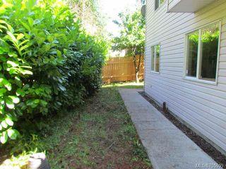 Photo 16: 254 Emery Way in NANAIMO: Na University District House for sale (Nanaimo)  : MLS®# 705059
