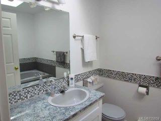 Photo 7: 254 Emery Way in NANAIMO: Na University District House for sale (Nanaimo)  : MLS®# 705059