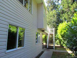 Photo 17: 254 Emery Way in NANAIMO: Na University District House for sale (Nanaimo)  : MLS®# 705059
