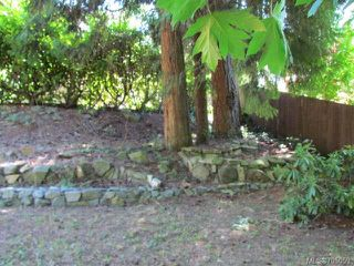 Photo 22: 254 Emery Way in NANAIMO: Na University District House for sale (Nanaimo)  : MLS®# 705059