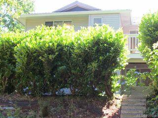 Photo 13: 254 Emery Way in NANAIMO: Na University District House for sale (Nanaimo)  : MLS®# 705059
