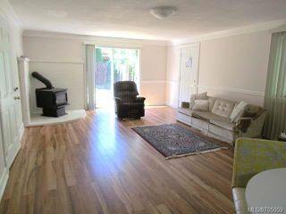 Photo 12: 254 Emery Way in NANAIMO: Na University District House for sale (Nanaimo)  : MLS®# 705059