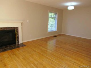 Photo 6: 254 Emery Way in NANAIMO: Na University District House for sale (Nanaimo)  : MLS®# 705059