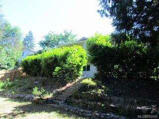 Photo 14: 254 Emery Way in NANAIMO: Na University District House for sale (Nanaimo)  : MLS®# 705059