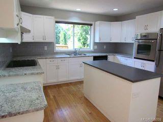 Photo 2: 254 Emery Way in NANAIMO: Na University District House for sale (Nanaimo)  : MLS®# 705059