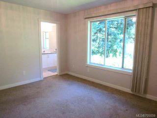 Photo 10: 254 Emery Way in NANAIMO: Na University District House for sale (Nanaimo)  : MLS®# 705059