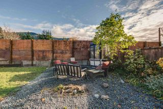 "Photo 19: 1254 DEPOT Road in Squamish: Brackendale House for sale in ""BRACKENDALE"" : MLS®# R2012595"