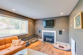 "Photo 17: 1254 DEPOT Road in Squamish: Brackendale House for sale in ""BRACKENDALE"" : MLS®# R2012595"