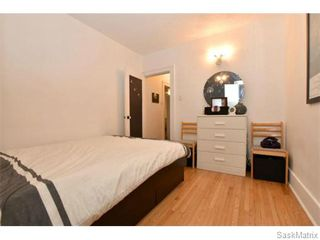 Photo 21: 2314 ELPHINSTONE Street in Regina: Cathedral Single Family Dwelling for sale (Regina Area 03)  : MLS®# 558452