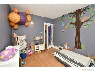 Photo 23: 2314 ELPHINSTONE Street in Regina: Cathedral Single Family Dwelling for sale (Regina Area 03)  : MLS®# 558452