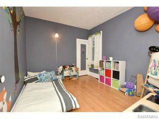 Photo 22: 2314 ELPHINSTONE Street in Regina: Cathedral Single Family Dwelling for sale (Regina Area 03)  : MLS®# 558452