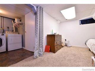 Photo 31: 2314 ELPHINSTONE Street in Regina: Cathedral Single Family Dwelling for sale (Regina Area 03)  : MLS®# 558452