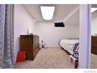 Photo 32: 2314 ELPHINSTONE Street in Regina: Cathedral Single Family Dwelling for sale (Regina Area 03)  : MLS®# 558452