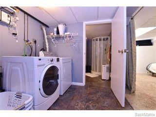 Photo 37: 2314 ELPHINSTONE Street in Regina: Cathedral Single Family Dwelling for sale (Regina Area 03)  : MLS®# 558452