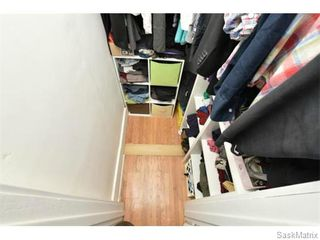 Photo 20: 2314 ELPHINSTONE Street in Regina: Cathedral Single Family Dwelling for sale (Regina Area 03)  : MLS®# 558452