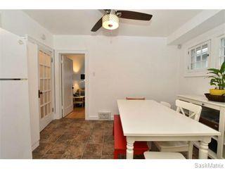 Photo 14: 2314 ELPHINSTONE Street in Regina: Cathedral Single Family Dwelling for sale (Regina Area 03)  : MLS®# 558452