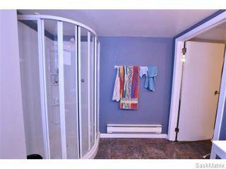 Photo 35: 2314 ELPHINSTONE Street in Regina: Cathedral Single Family Dwelling for sale (Regina Area 03)  : MLS®# 558452