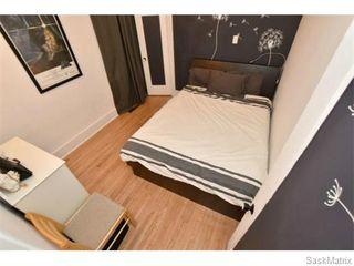 Photo 18: 2314 ELPHINSTONE Street in Regina: Cathedral Single Family Dwelling for sale (Regina Area 03)  : MLS®# 558452