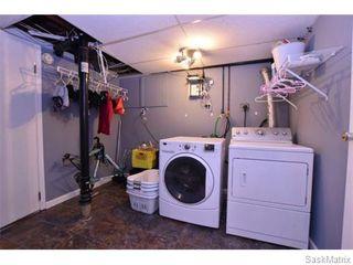 Photo 38: 2314 ELPHINSTONE Street in Regina: Cathedral Single Family Dwelling for sale (Regina Area 03)  : MLS®# 558452