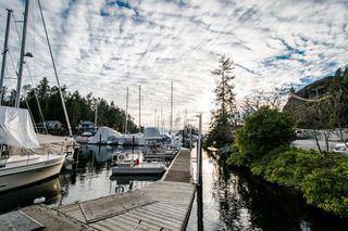 Photo 15: 5861 MARINE Drive in West Vancouver: Eagleridge House for sale : MLS®# R2027829