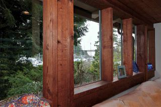 Photo 14: 5861 MARINE Drive in West Vancouver: Eagleridge House for sale : MLS®# R2027829