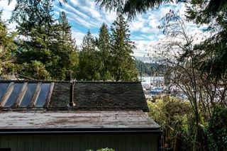 Photo 5: 5861 MARINE Drive in West Vancouver: Eagleridge House for sale : MLS®# R2027829