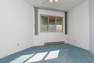 Photo 15: Newly Renovated Condo in White Rock