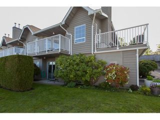 "Photo 20: 43 21848 50TH Avenue in Langley: Murrayville Townhouse for sale in ""Cedar Crest"" : MLS®# R2057565"