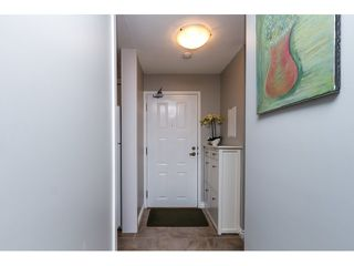 "Photo 3: 208 737 HAMILTON Street in New Westminster: Uptown NW Condo for sale in ""THE COURTYARD"" : MLS®# R2060050"