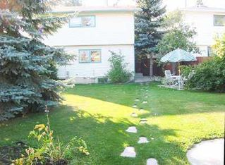 Photo 2:  in CALGARY: Midnapore Residential Attached for sale (Calgary)  : MLS®# C3238047