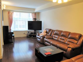 """Photo 6: 66 18199 70 Avenue in Surrey: Cloverdale BC Townhouse for sale in """"Augusta"""" (Cloverdale)  : MLS®# R2068016"""